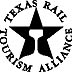 Member of the Texas Rail Tourism Alliance
